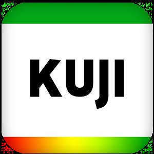 Kuji Cam v2.20.0 Premium APK