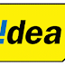 Idea Customer Care Number for Postpaid & Prepaid | 3G | 4G