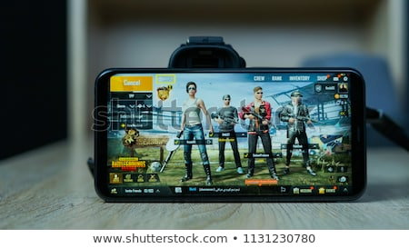 Download pubg highly compressed for android