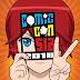 Entertainment | Comic Con Asia 2018 Kick Off