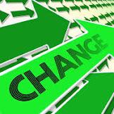 Cara Menyikapi Perubahan dengan Bijak