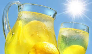health benefits of lemon water,lemonade health benefits,drinks for summer,healthy benefits of lemon water,healthy natural drink