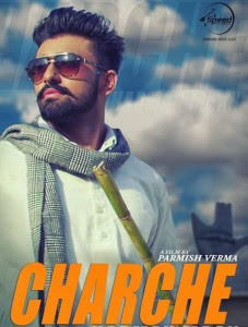Charche-Harman-Maan-Ft.-Gold-Boy-2016-Punjabi-Mp3-Song-Download-Lyrics-HD-Video