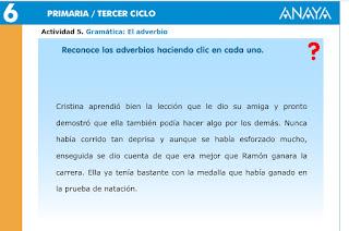 http://www.ceiploreto.es/sugerencias/A_1/Recursosdidacticos/SEXTO/datos/01_Lengua/datos/rdi/U08/05.htm