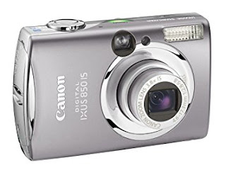 Canon IXUS 850 IS Driver Download Windows, Canon IXUS 850 IS Driver Download Mac