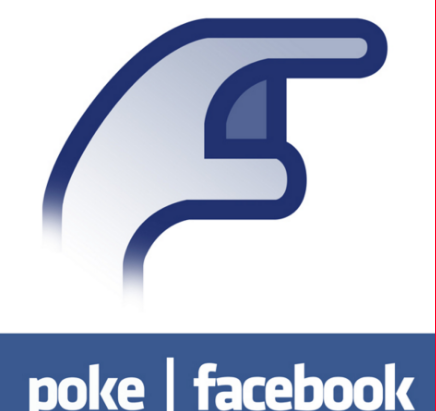 Who Poked Me On Facebook | How To Poke Back On Facebook | Locating Facebook poke's Page