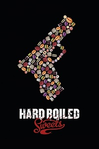 Watch Hard Boiled Sweets Online Free in HD
