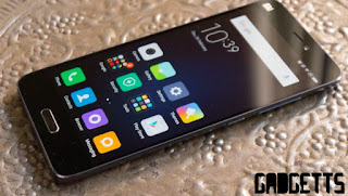 Xiaomi Mi5 India Launch Date Price and Specifications
