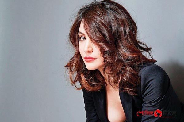 Anushka Sharma-এর অনুপ্রেরণা কারিনার 'গীত'