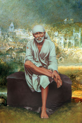 MahaParayan, Annadan Seva, Naam Jaap, Free Wallpaper for Download, E-Books, Books, Sai Baba Shirdi Stories, History | www.shirdisaibabastories.org