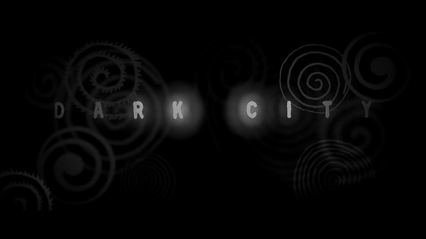Symbolism In Dark City Movie Britney Spears I Wanna Go Song Video