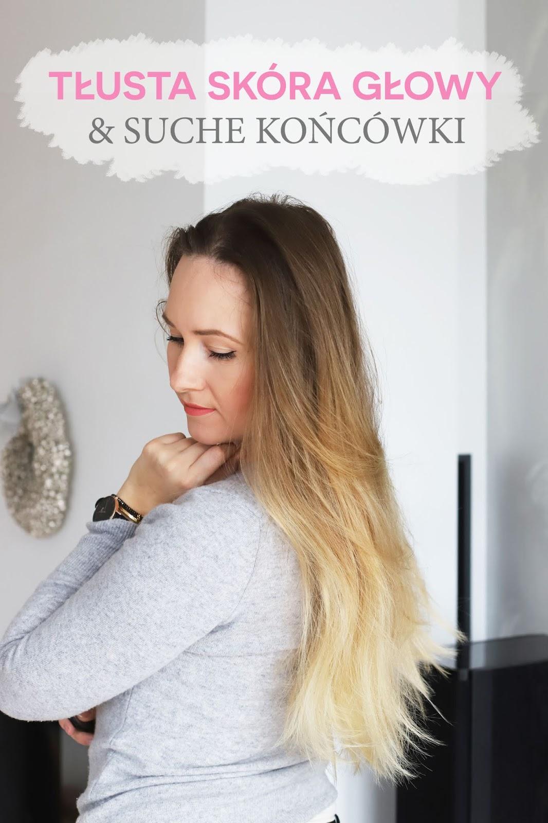jantar płyn przeciw wypadaniu włosów