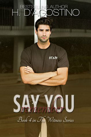 https://www.goodreads.com/book/show/28695089-say-you-remember