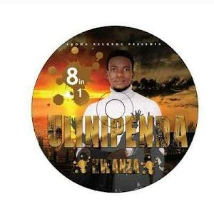 Download Mp3    Baraka Simalenga - Ulinipenda Kwanza