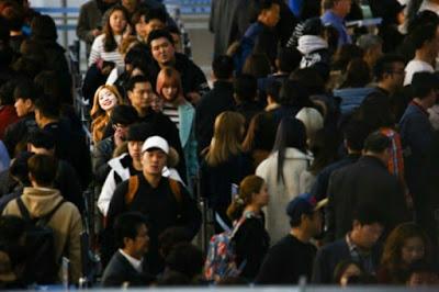 Kemampuan Dahyun Mendeteksi Kamera Memukau Netizen 13