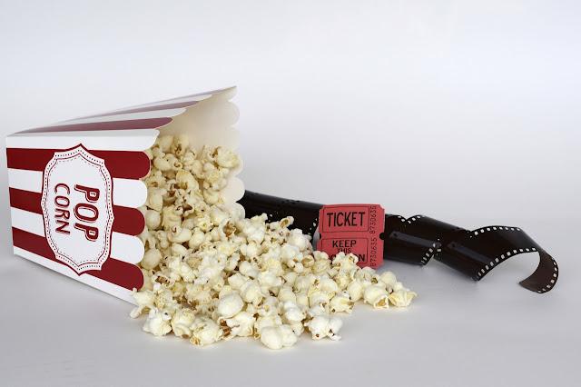 filmes que todo empreendedor deve assistir