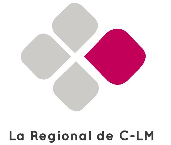 laregionalCLM