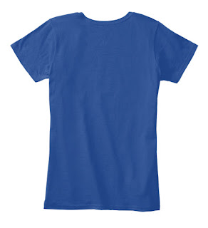 Buy own designed premium t shirts for girls best pricein USA
