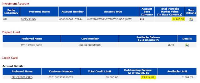 credit-carda-debt