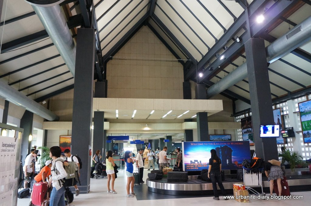 5-Star Luxury Hotel in Kuala Lumpur | Eastin Hotel Kuala