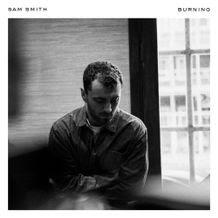 Sam Smith - Burning