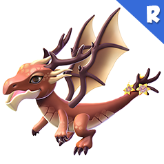 https://sluntamy.blogspot.com/2016/11/dragon-de-bosque-dragon-mania-legends.html