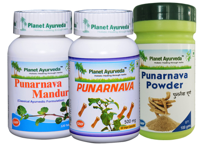punarnava capsules, punarnava mandur, punarnava powder, punarnava, herbal remedy, herbal supplement