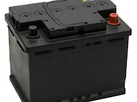 7 Ways to Take Care of a Car Battery for Long-Lasting and Not Wear Out Without Costs