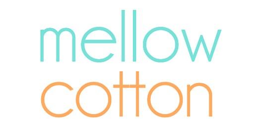 tienda online mellowcotton
