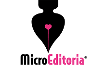 http://www.microeditoria.it/organizzazione/