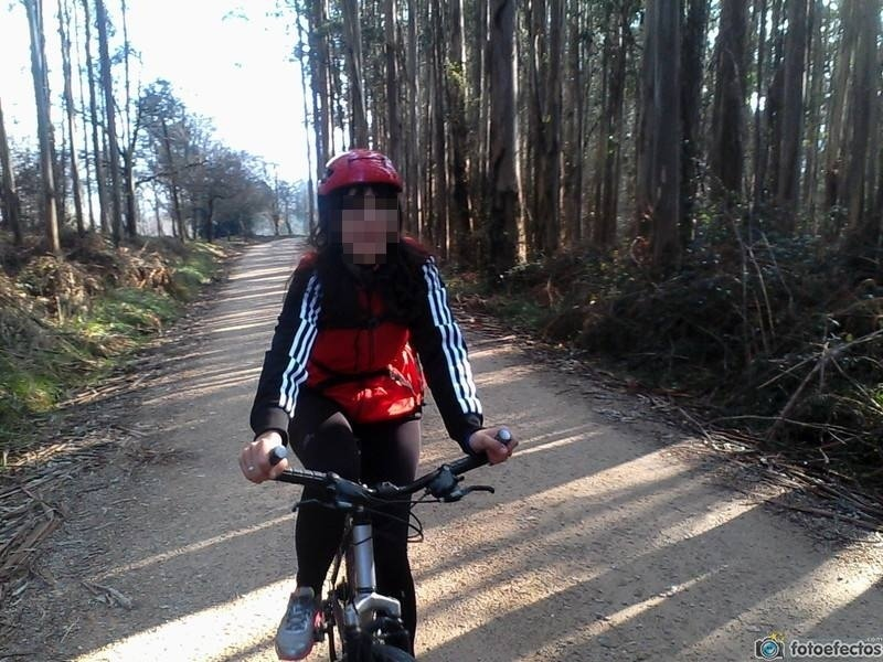 gijón-ocio-familia-bici