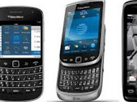 Insider facts of BlackBerry Versus Android