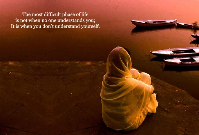 Beautiful Inspirational Quotes: Good Morning Quotes: 6 Beautiful Inspiring Quotes