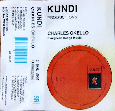 charles-Okello.JPG