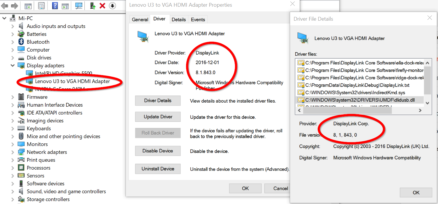 Lenovo b590 drivers windows 7 usb 3.0