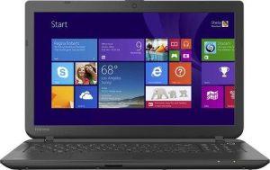Pilihan Laptop toshiba Harga 3 Jutaan Terbaik