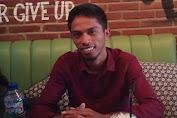 HAM Bastem Kecam Pelaku Pemerkosaan Dan Mendesak Polisi Tuntaskan Kasus
