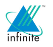 Infinite's Revenue grows 13.8 % Y-on-Y and EBITDA grows by 25% Y-on-Y in Rupee Terms