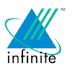 Infinite's Revenue grows 13.8 % Y-on-Y and EBITDA grows by 25% Y-on-Y in Rupee Terms