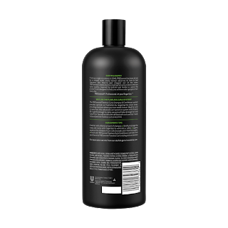 TRESemme Flawless Curls Shampoo 828 ML