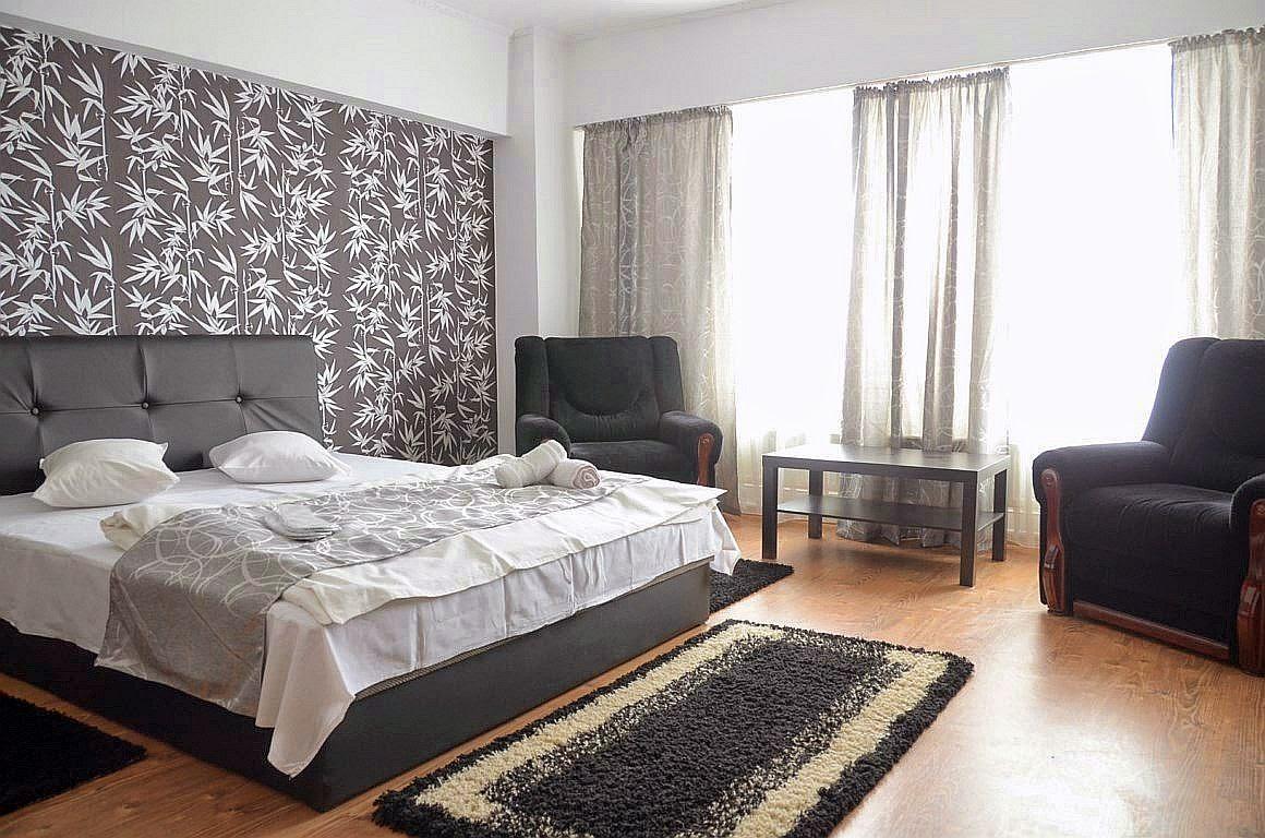apartament-regim-hotelier-bucuresti-coposu24