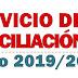 LA CONCEJALÍA DE IGUALDAD OFRECERÁ DE NUEVO LA ESCUELA DE CONCILIACIÓN EN LOS COLEGIOS LA ASUNCIÓN Y CRUZ DE PIEDRA