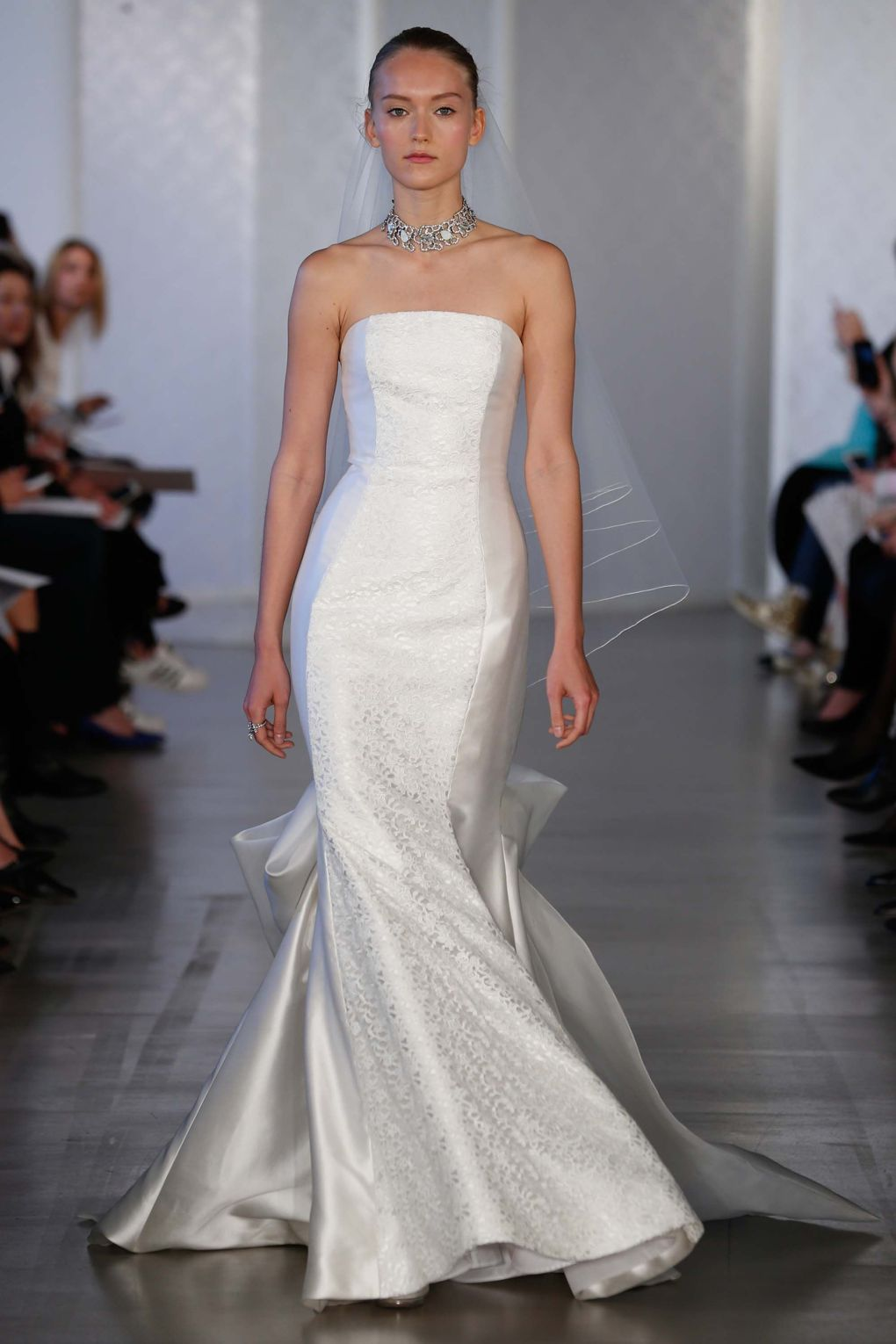Getting Married? Let These Wedding Dresses Inspire You...