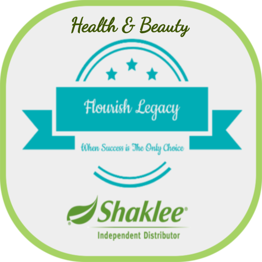 Health & Beauty Store on the Go!