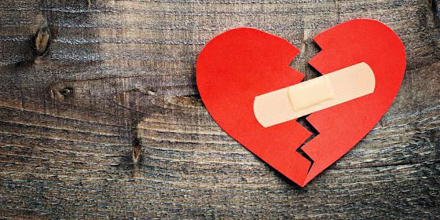 kata bijak tentang kesabaran menjalani cinta