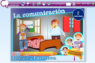 https://repositorio.educa.jccm.es/portal/odes/lengua_castellana/5pl_lacomunicacion/