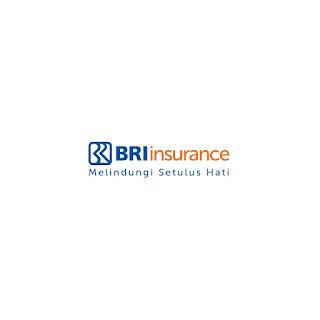 Lowongan Kerja PT. BRI Asuransi Indonesia Terbaru