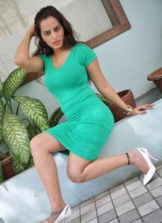 Meghana Patel 4