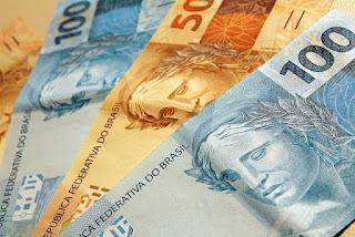 Prefeitura de Baraúna paga 1ª parcela do 13º e injeta cerca de 240 mil Reais no município