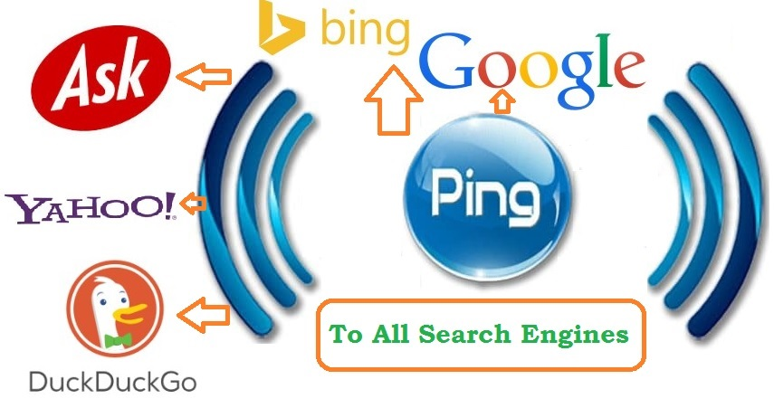 Best List Search Engine 2017 Submission Sites Free